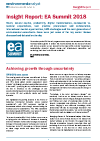 EA-Summit-Insight-Report