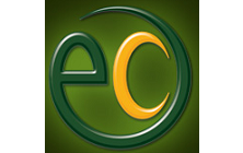 EC Sustainable