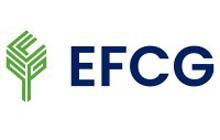 Logo - EFCG