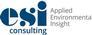 ESI Consulting