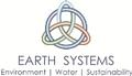 Earth Systems Consulting Ltd