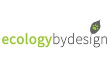 Ecology by Design