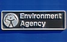 General - Environment-Agency