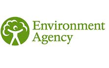Logo - Environment Agency logo 2016