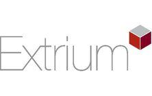 Extrium
