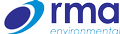 RMA Job Logo