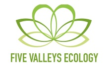 Five Valleys Ecology