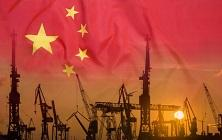 General - China Industrial ©Fotolia