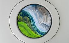 General - Greenwashing