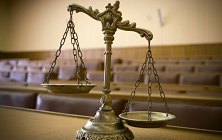 General - Law