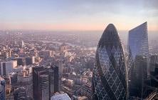 General - London