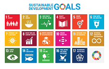 General - SDG