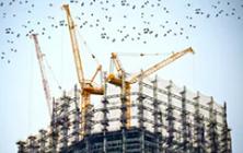General - construction ©DANIST