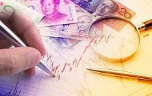 General - global market trends - ©Bigstock