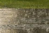 General - rain © max pixel