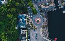 General - urban planning ©RTPI