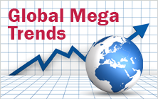 General - Global Mega Trends