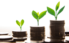 Green bond market - credit: EBRD