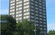 General - Grenfell-Tower-London