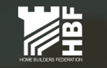 logo - HBF