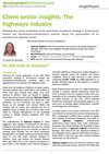 Highways-Insight-Report-DI-thumbnail