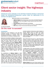 Highways-Insight-Report-EA-thumbnail