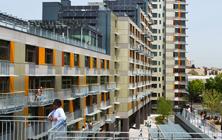 General - Housing Development