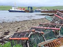 Houton_Orkney_c_Geograph_Colin_Smith