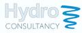 Hydro Consultancy