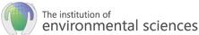Logo - IES