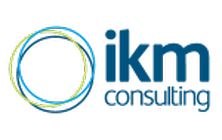 IKM Consulting