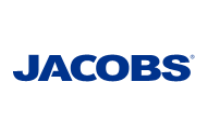 Logo - Jacobs logo May 2016