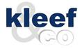 Kleef & Co