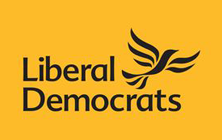 General - Lib-Dems-logo