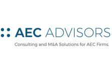 Logo - © AEC Advisors