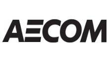 Logo - © AECOM