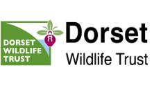 Logo - © Dorset WLT
