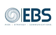 Logo - © EBS Advisory