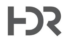 Logo - © HDR