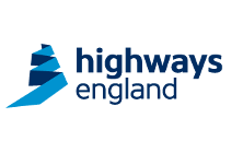 Logo - © Highways England