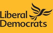 Logo - © Liberal Democrats