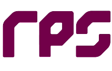 Logo - updated © rps