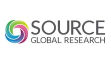 Logo - © Source Global Research