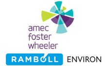 New office openings for Amec Foster Wheeler and Ramboll