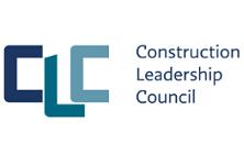 logo - CLC