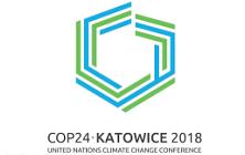 Logo - Katowice
