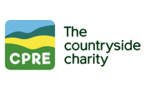 Logo - CPRE