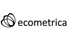Logo - Ecometrica