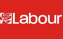 Logo - Labour 2017