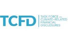 Logo - TCFD